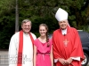 26_2013-HolyConfirmation.jpg
