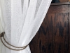 23_farmhouse-curtains