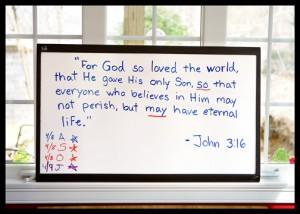 John-3-16-homeschooling
