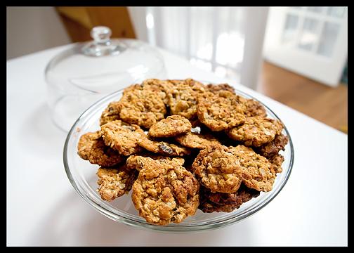 rumpledoodles-cookies