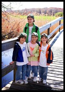 11_kids-at-Mass-Audubon-Society