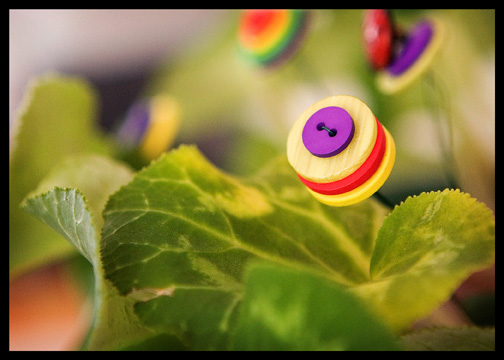 9_button-plant-kids-craft