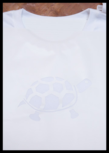 stencil-design-on-t-shirt_3