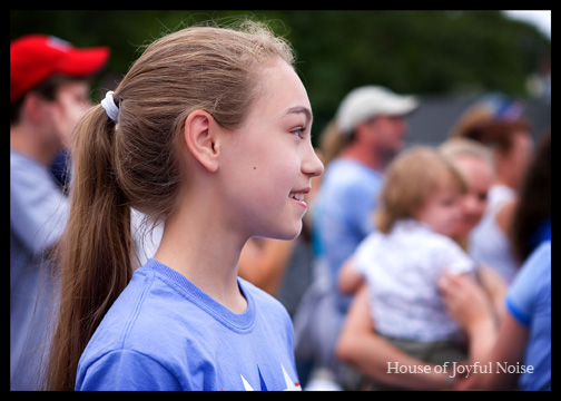 girl-at-4th-of-july-parade_3