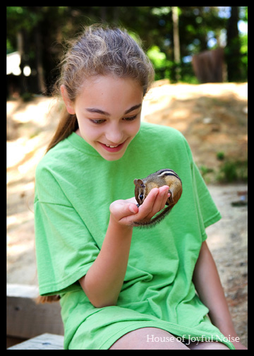 girl-training-chipmunks_2