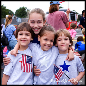 kids-4th-of-july-parade_2