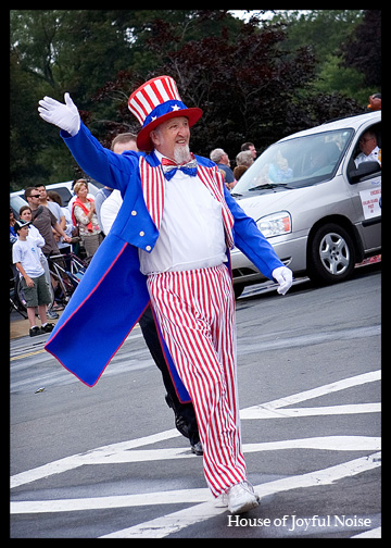 uncle-sam-4th-of-july-parade