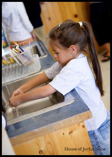 child-washing-hands