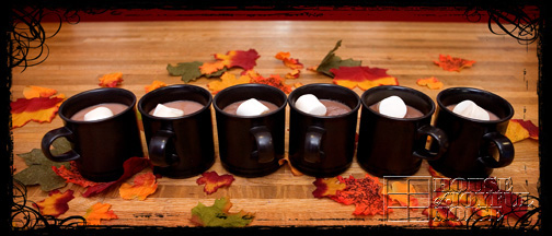 cups-of-cocoa
