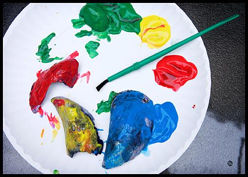 paintnbrush1