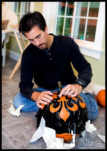 pumpkin-masking_