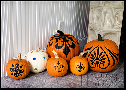 unique-pumpkin-decorating