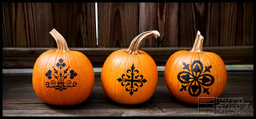 unique-pumpkin-decorating_