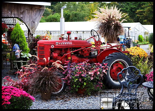 3_cn-smith-tractor