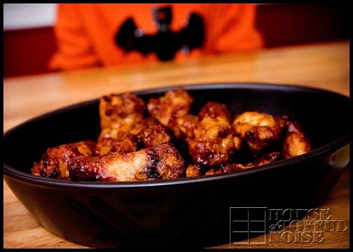 Halloween-food-bat-wings