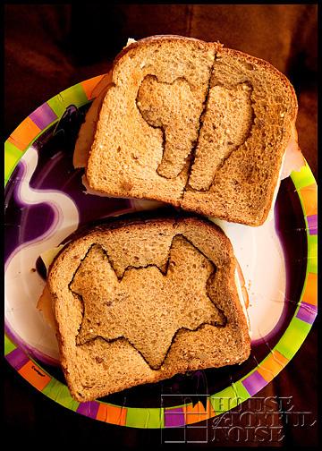 Hallowtide-food-sandwiches