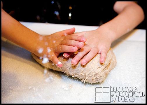 hands-flour-dough