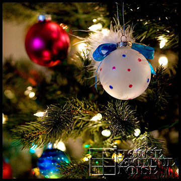 10_ornaments-on-Christmas-tree