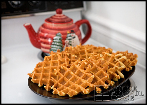 11_waffles-teapot