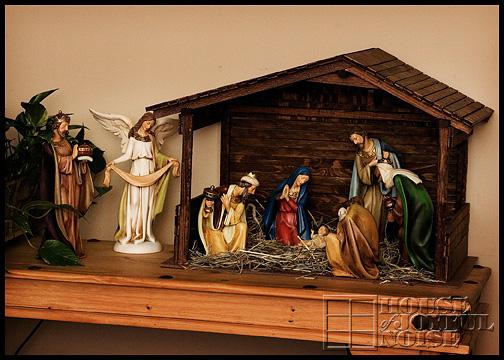 5_nativity