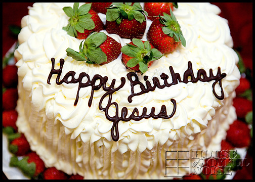 cake-Happy-Birthday-Jesus