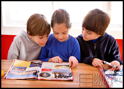 015_triplets-reading-God's-World-News-World-News-Group