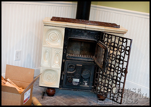 1_WESO-wood-coal-stove
