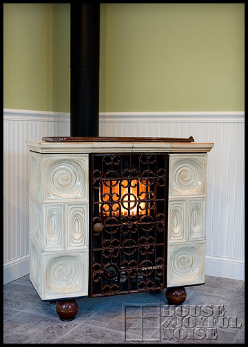 5_WESO-wood-coal-stove