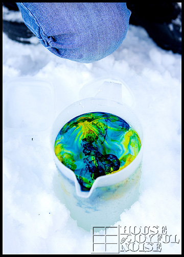 colored-ice-castles-homeschooling-science-experiment_12