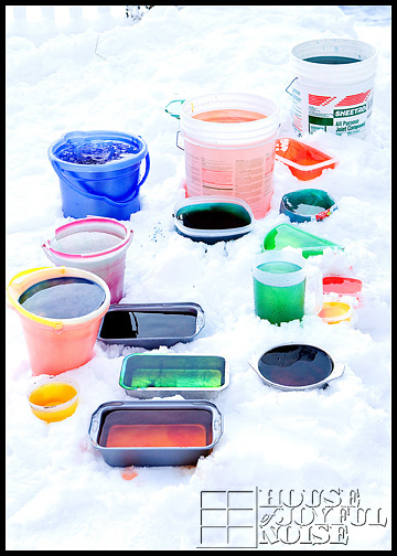 colored-ice-castles-homeschooling-science-experiment_35