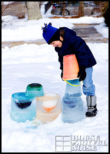colored-ice-castles-homeschooling-science-experiment_37
