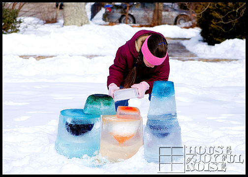 colored-ice-castles-homeschooling-science-experiment_38