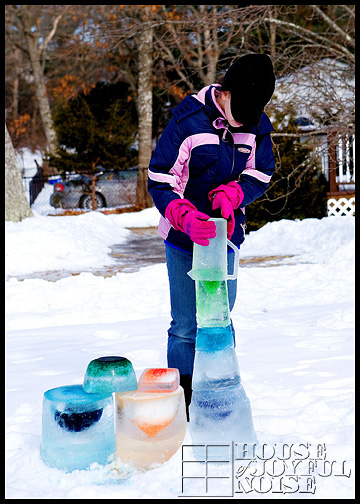 colored-ice-castles-homeschooling-science-experiment_39