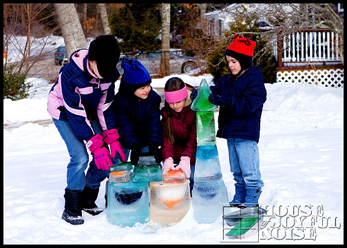 colored-ice-castles-homeschooling-science-experiment_42