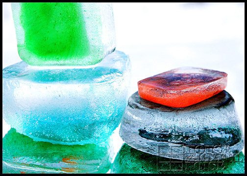 colored-ice-castles-homeschooling-science-experiment_48