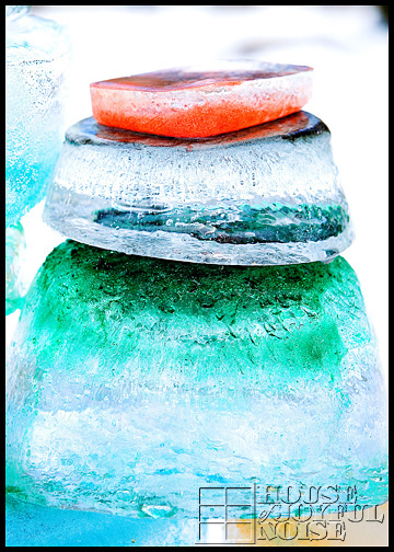 colored-ice-castles-homeschooling-science-experiment_49