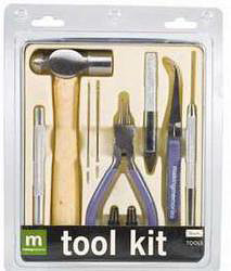 eyelet-setter-tool-kit