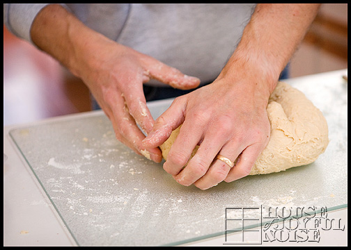 1_photos-of-making-homemade-bread