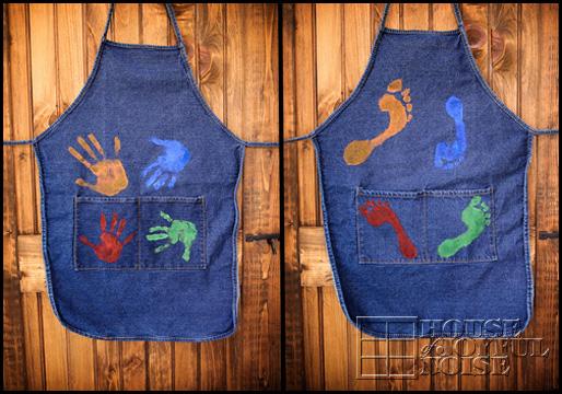 handprint-footprint-aprons-homemade-gifts-from-kids_00