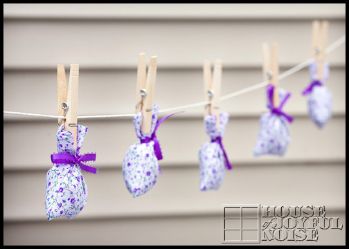how-to-make-lavender-sachets