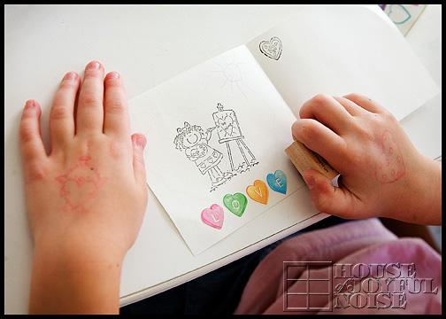 kids-card-making_1