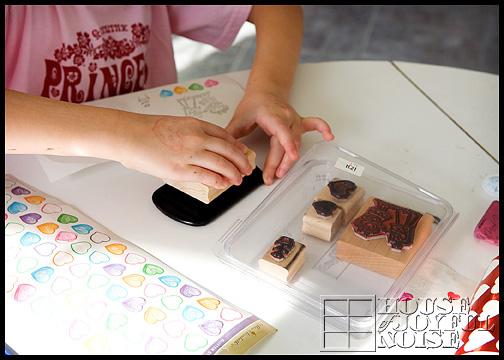 kids-card-making_2