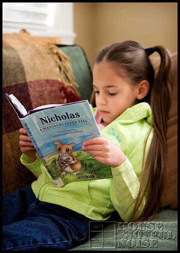 Nicholas-A-Massachusetts-Tale_1