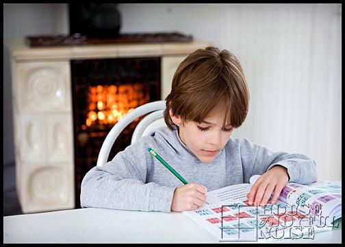homeschooling-math