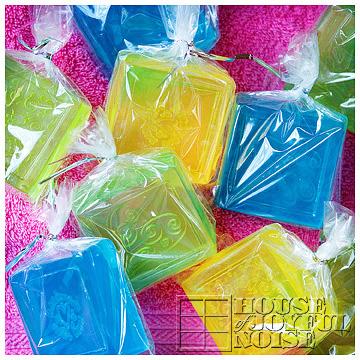 10_soap