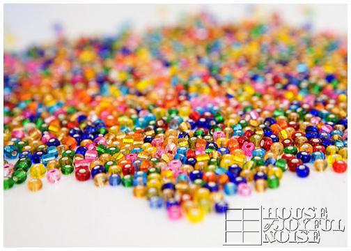 8_beads