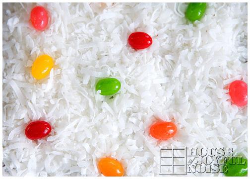 jelly-bean-easter-cake-1