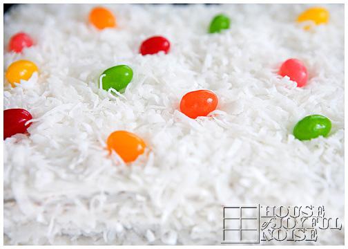 jelly-bean-easter-cake-2
