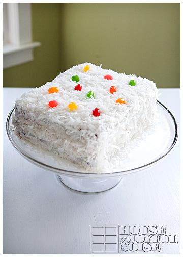 jellybean-easter-cake
