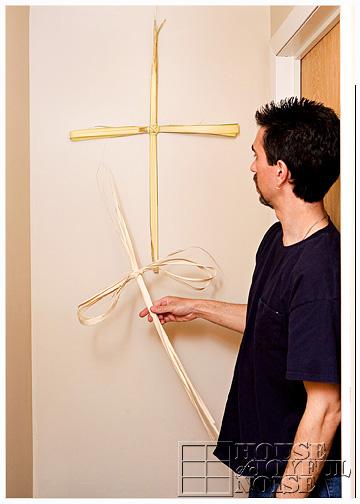 new-palm-cross